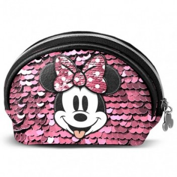 Monedero Lollipop Minnie...