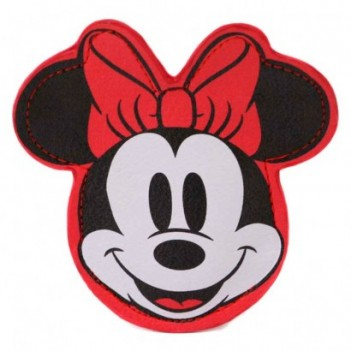 Monedero Minnie Disney