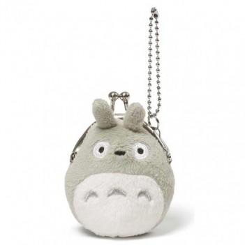 Monedero peluche Totoro Mi...