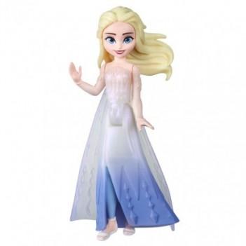 Muñeca Elsa Frozen 2 Disney...