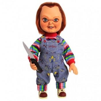Muñeco Chucky El Muñeco...