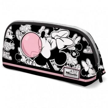 Neceser Minnie Bubblegum...