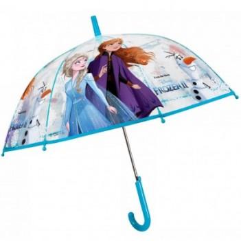 Paraguas automatico...