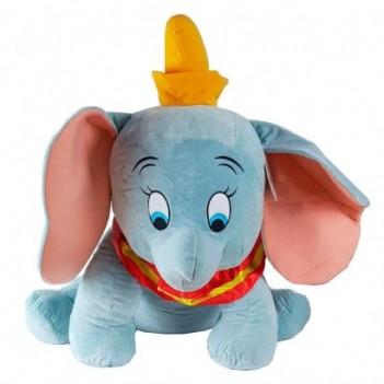 Peluche Dumbo Disney...