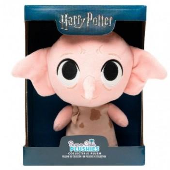 Peluche Harry Potter Dobby