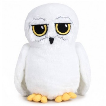 Peluche Hedwig Harry Potter...