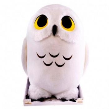 Peluche Hedwig Harry Potter...