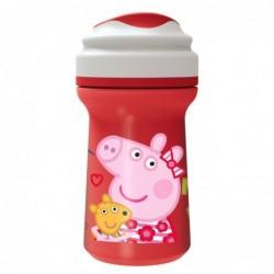 Vaso Peppa Pig premium
