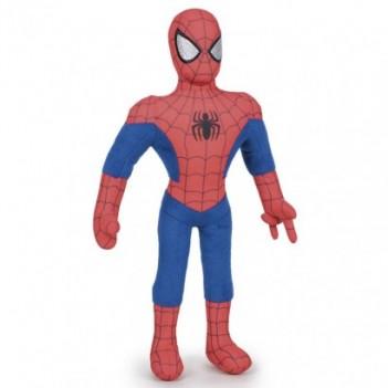 Peluche Spiderman Marvel 32cm