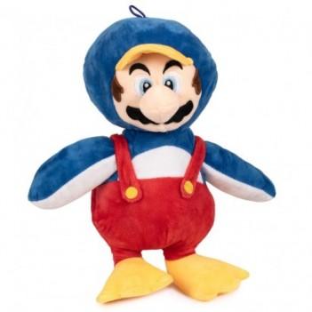 Peluche Super Mario...