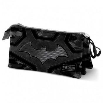 Portatodo Batman DC Comics...