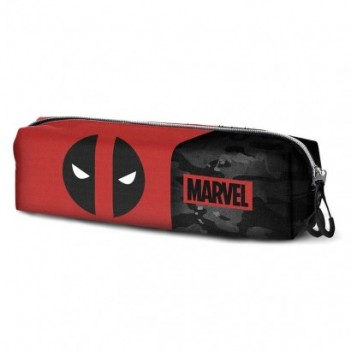 Portatodo Deadpool Marvel