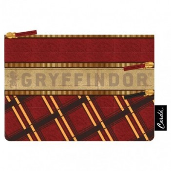Portatodo Gryffindor Harry...