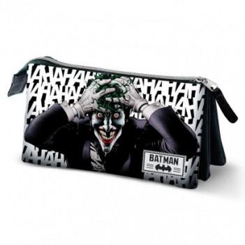 Portatodo Joker Batman DC...