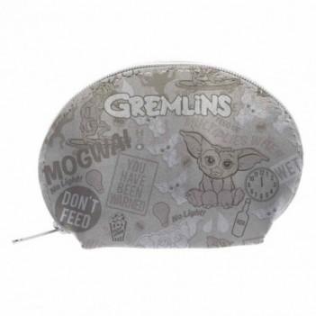Portatodo Pattern Gremlins