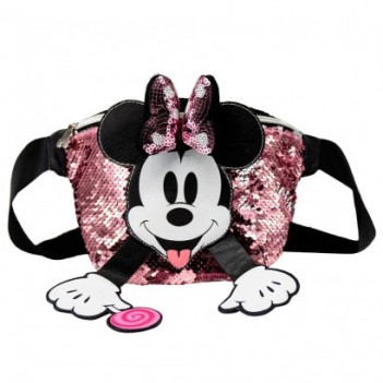 Riñonera Lollipop Minnie...