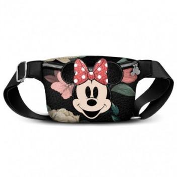 Riñonera Minnie Bloom Disney