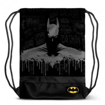 Saco Batman Gotham DC...