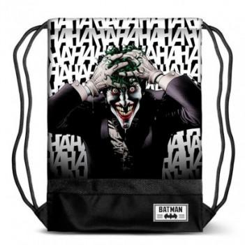 Saco Joker Batman DC Comics...