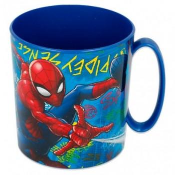 Taza Graffiti Spiderman...