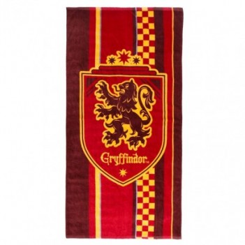 Toalla Gryffindor Harry...