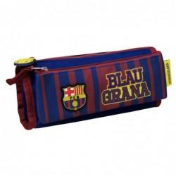 Portatodo 2 en 1 FC Barcelona