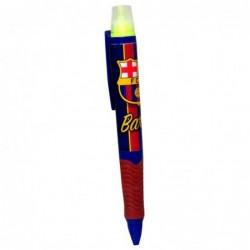 Boligrafo F.C Barcelona...