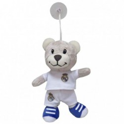 Peluche Osito Real Madrid...