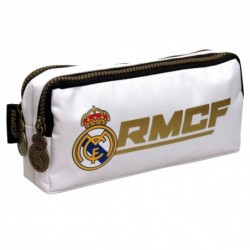 Portatodo Real Madrid doble