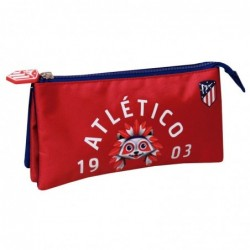 Portatodo Atletico Madrid...