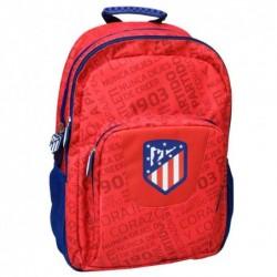 Mochila Atletico Madrid...
