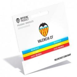 Pulsera classic Valencia CF...