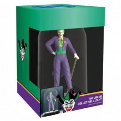 Lampara Joker DC Comics...