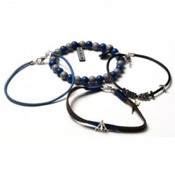 Pulsera Ravenclaw Harry Potter