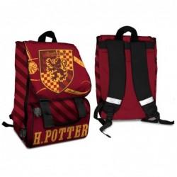 Mochila Gryffindor Harry...