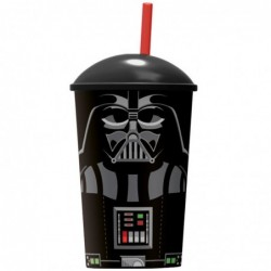 Vaso Star Wars Darth Vader...