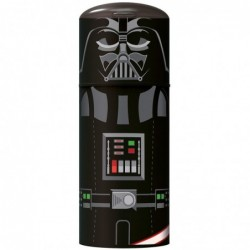 Cantimplora Star Wars Darth...