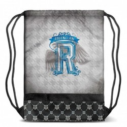 Saco Harry Potter Ravenclaw...