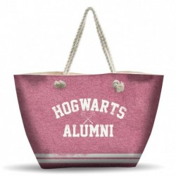 Bolsa playa Harry Potter...