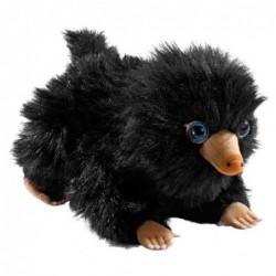 Peluche Black Baby Niffler...