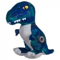 Peluche Dinosaurio Raptor...