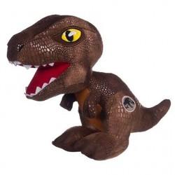 Peluche Dinosaurio T-Rex...