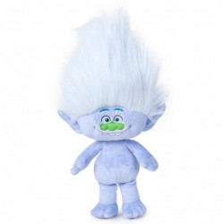 Peluche Trolls Guy Diamond...