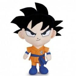 Peluche Goku Black Dragon...