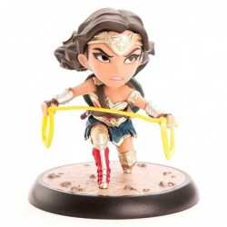 Figura Wonder Woman DC...