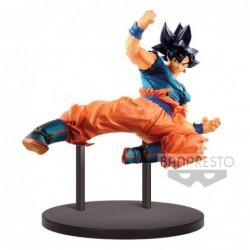 Figura Son Goku Fes Son...