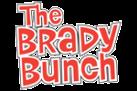 La Tribu de los Brady